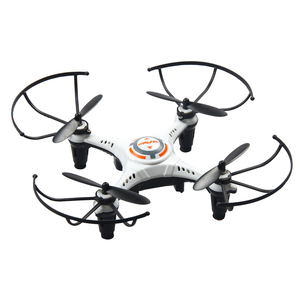 Drones Rc Helicopter Mini Rc D