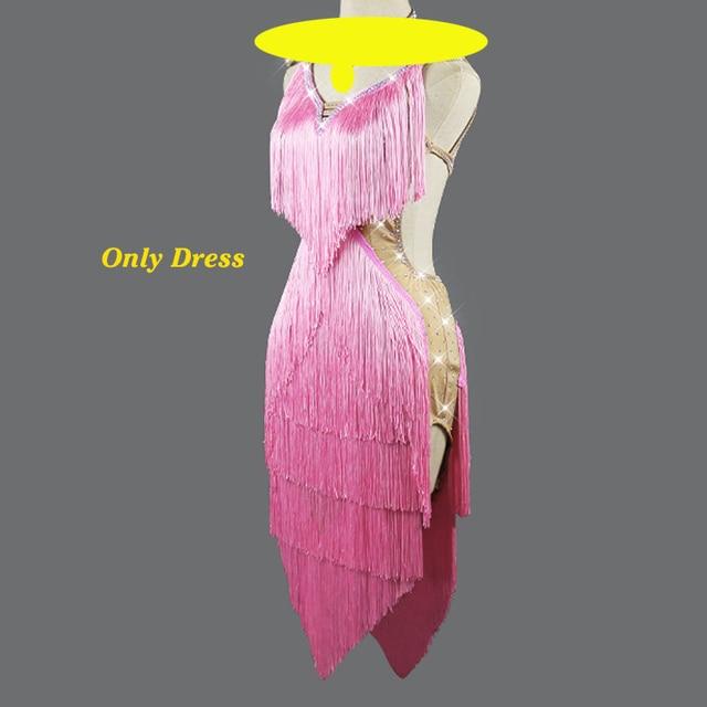 80 S Séance D/'entraînement Costume Fitness Instructor Femmes Fluo Danse Justaucorps Robe Fantaisie