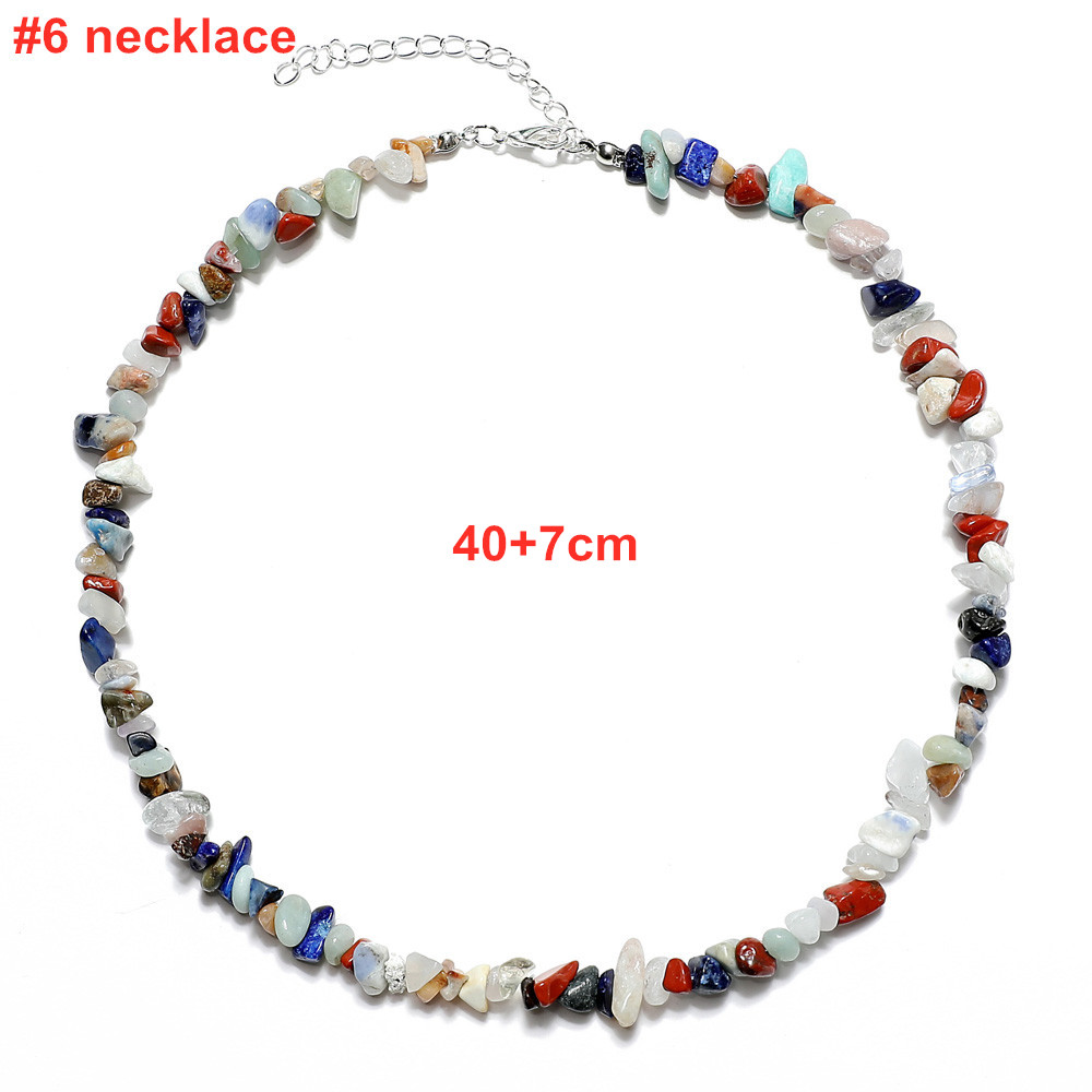 06 necklace