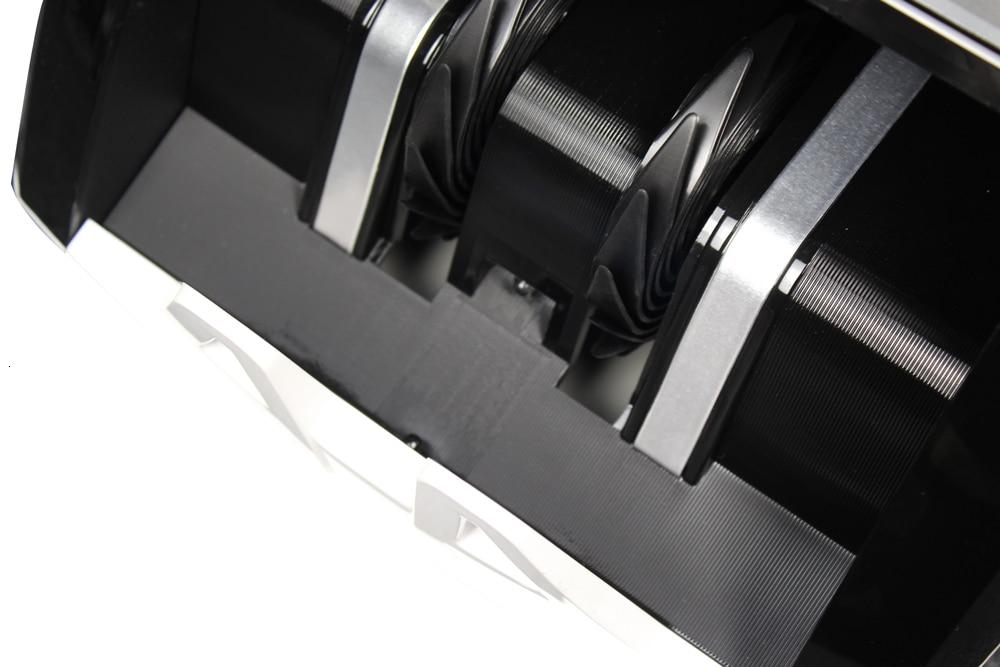 5800 uv mg display led barato contador