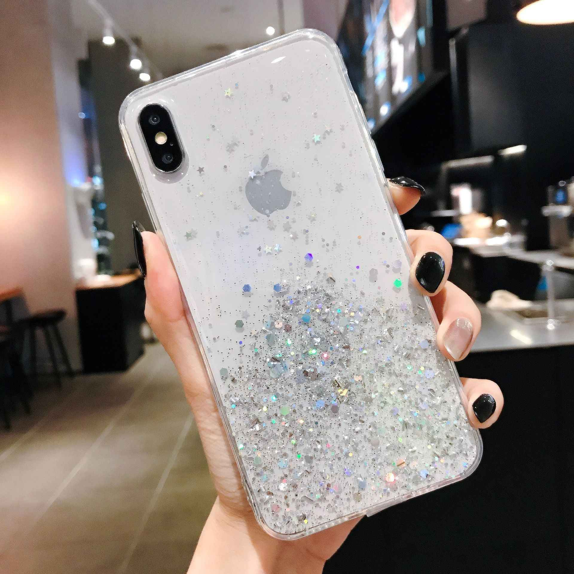 Iphone XS Iphone 11Pro ケース 11 プロマックスケース iPhoneXS ケース iphone 用 × 1 ケースカバー iphone 6 7 8 6 S プラスケース