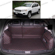 lsrtw2017 leather car trunk mat cargo liner for jeep liberty 2006 2007 2008 2010 2009 2011 2012 2013 2014 2015 2016 accessories lsrtw2017 aluminum alloy car door handle trims decoration for jeep wrangler 2008 2009 2010 2011 2012 2013 2014 2015 2016 2017