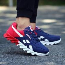 2020 nowych mężczyzna lekkie buty do biegania wysokiej jakości boisko sportowe buty sportowe dla mężczyzn trampki oddychające terenowe buty sportowe mężczyzn