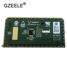 GZEELE laptop accessories Laptop touchpad for Lenovo G470 G4