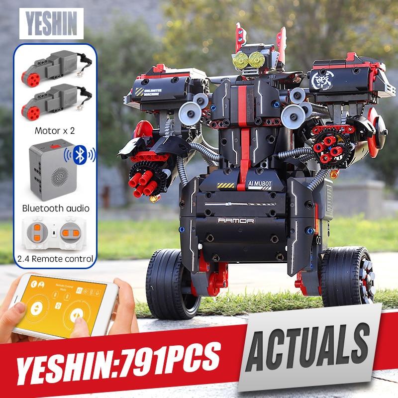 아이디어 mindstorms ev3 프로그램 로봇 벽 e 장난감 모델 빌딩 벽돌 블록 교육 완구 호환 45544 45560-에서블록부터 완구 & 취미 의  그룹 1