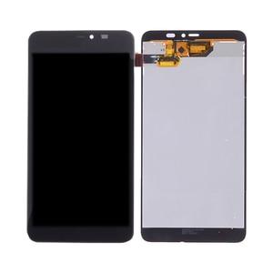Image 5 - ORIGINALสำหรับNOKIA Microsoft Lumia 640 XL LCD Touch Screen DigitizerสำหรับNokia 640xlจอแสดงผลFrameRM 1068 RM 1066