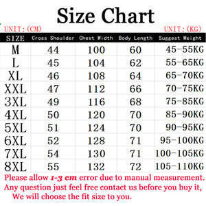 Image 5 - Fashion Mens Jacket Sleeveless Vest Spring Thermal Soft Vests Casual Coats Male Cotton Mens Vest Men Thicken Waistcoat 8XL