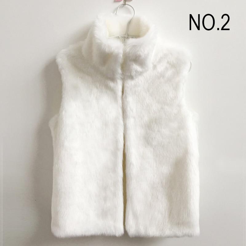 6Q0193 (2)