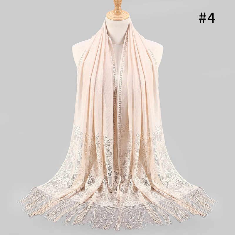 高級シルクサテンスカーフ薄型ショールラップエレガントな女性のファッションフリンジプリント綿パリショールソフトビーチタオルスカーフ