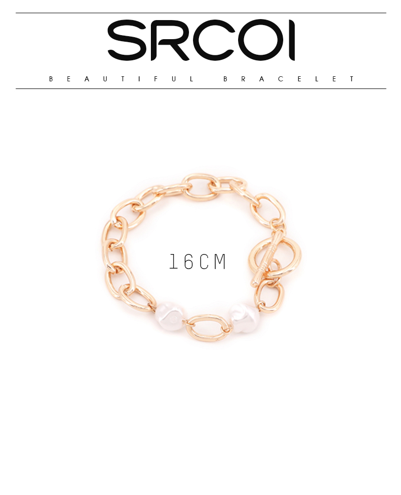 Pearl-Bracelet_01