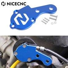 NICECNC Reverse Knob Switch Repair kit For Yamaha Raptor 700 700R YFM700R YFM700 YFM 700R 700 2009-2020 ATV Accessories Aluminum