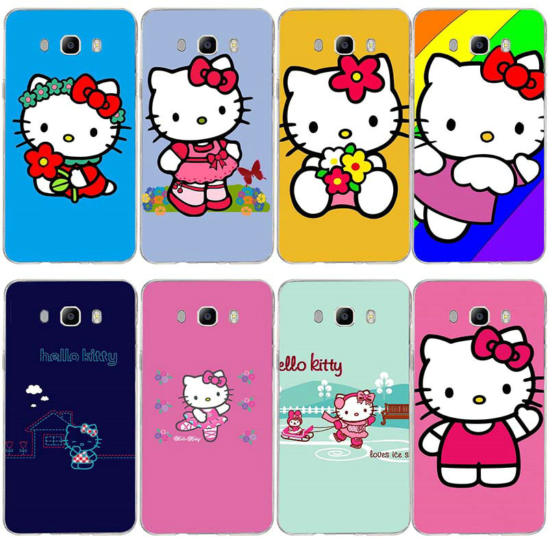 Best Galaxy Cases Silicone J5 Hello Kitty Near Me And Get Free Shipping A659