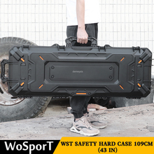 Carry-Case Pistol Handgun Military Tactical-Combat Protective Hunting-Gun Army Outdoor-Shooting