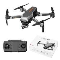 RC Drone 5G L109 PRO GPS 4K HD Camera WIFI FPV Brushless Motor Foldable Selfie Drones Professional
