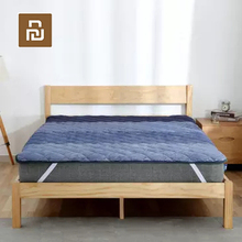 Yeni Youpin 8H nem emici ve rahat yatak nem emme için sıcak ve anti statik