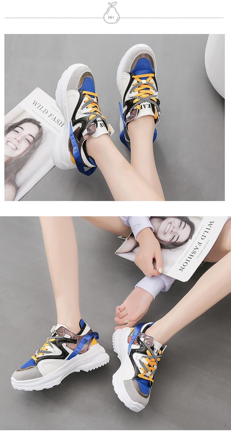 女鞋_12