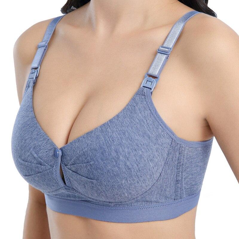 Blue-New-2