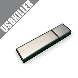 Image 3 - USB killer V3, USB killer con interruptor USB, mantener la paz mundial, Miniatur power, generador de pulso de alta tensión