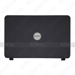 Image 3 - New Original Laptop Top LCD Back Cover For HP 15 G 15 R 250 255 G3 Rear case 761695 001 775086 001 760965 001 760962 001
