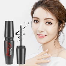 Longlasting Liquid Eyeliner Quick Dry  Makeup Tools Maquiagem Cosmetic Beauty