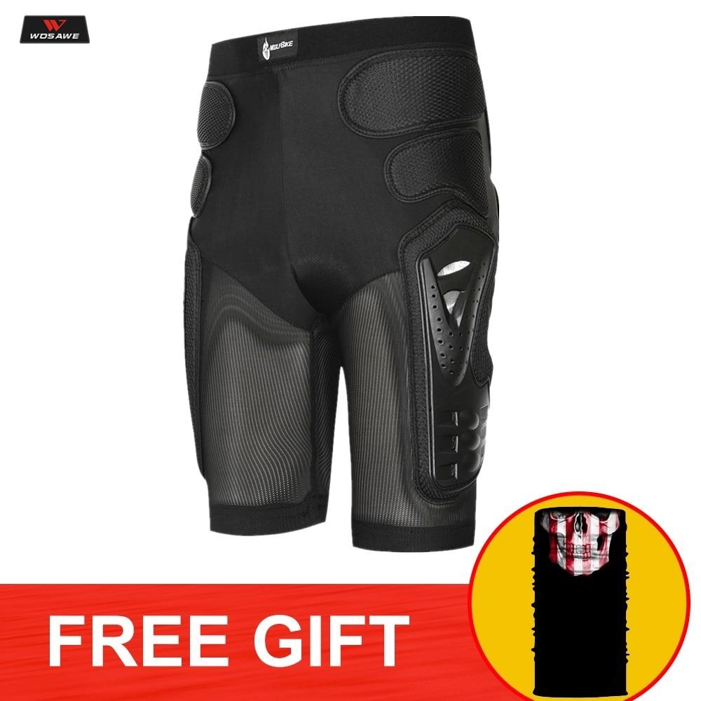 Leatt Impact Shorts 3df offraod ENDURO MOTOCROSS MOTO PROTEZIONI pantaloni 5.0