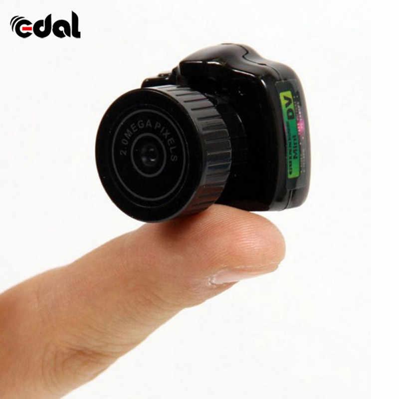 كاميرا صغيرة مسجّل وكاميرا فيديو مسجل DVR كاميرا الويب موضة جديدة ساخنة المحمولة الصغيرة