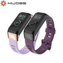 Wristband per Amazfit Cor 2 Cinghia di Smart Cinturino Del Braccialetto Del Silicone per Huami Amazfit Cor 2 Braccialetto Da Indossare Accessori