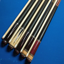 FURY DJ Series Pool Cue 13mm Kamui S Tip STH Carbon Fiber Maple Shaft With Extension High-end Rared Wood Inlaid Technologia Kit fury dj 4 pool cue stick kit billiard cue 13mm kamui s tip sth maple shaft high end ebony inlay ebony inlay alloy technology