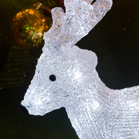 luzes de natal interior festa decoracao natal arvore luz