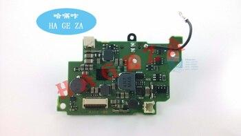 New Original 70D Drive Board PCB For Canon 70D Power Board ASS'Y DC/DC CG2-3476 Camera Repair Part