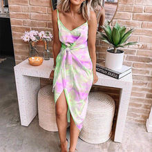 Новое поступление 2020 Летняя распродажа женская одежда женское