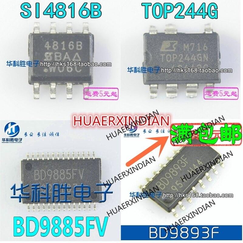 TL7705AC 7705AC SC1S311 TDA2822 TDA2822M, SM7505P, SM7505, TDA7419, PS54325, TPS54325, TX2S, TP7660, Q16A-104HIP, TDA2822