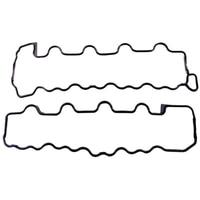 Esquerda e direita válvula capa junta conjunto para benz r129 w163 w211 w220 w230 w46 1130160221 / 1130160321