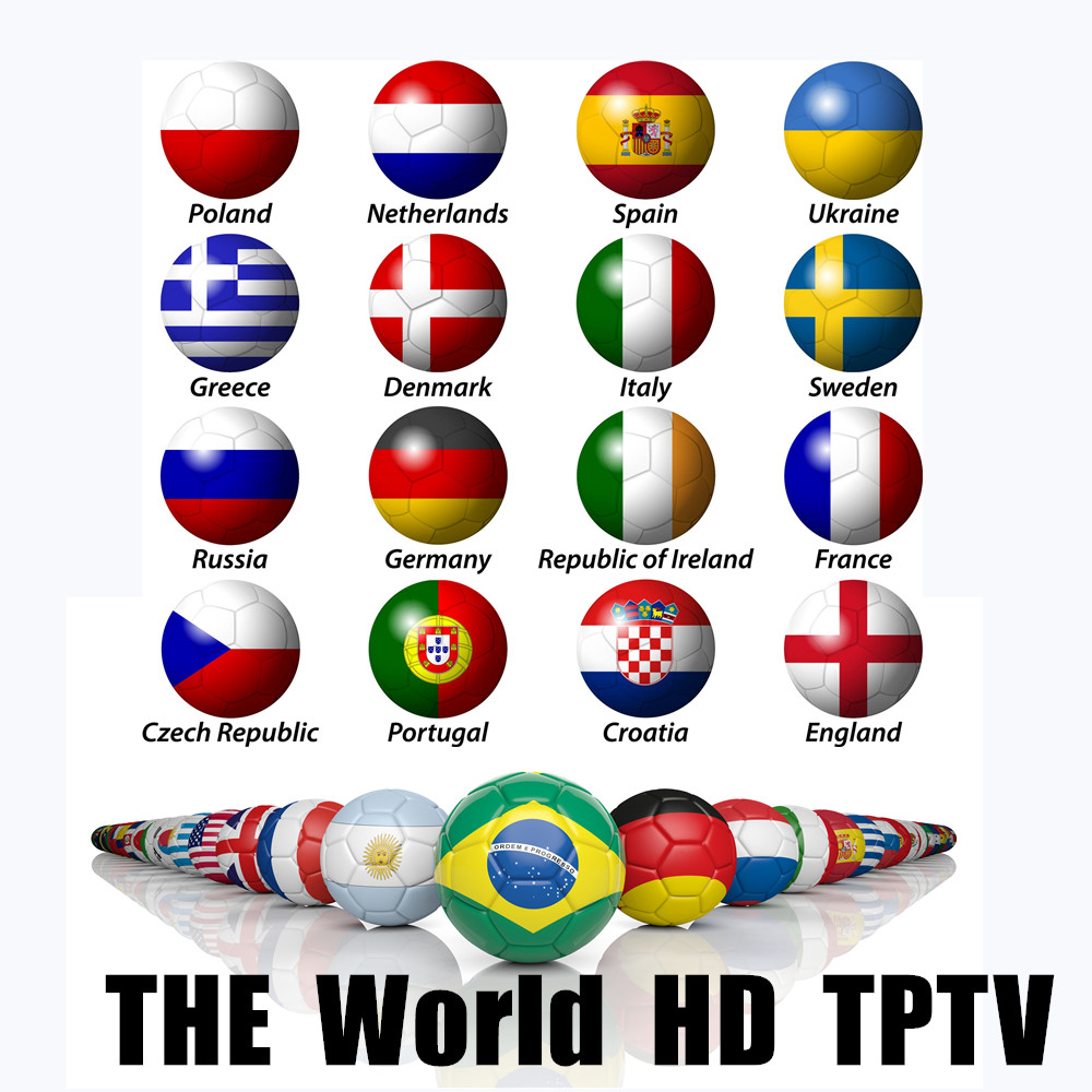 The World  IPTV Stable Live TV VOD Series IPTV Subscription XXX Support Android IOS Windows Xtream M3U Samsung LG Adult MAG MACT