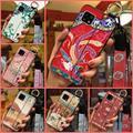 Модный дизайнерский чехол Lanyard для телефона Sharp Aquos Sense4 4G/Sense 5G противоударный мягкий чехол с защитой от пыли