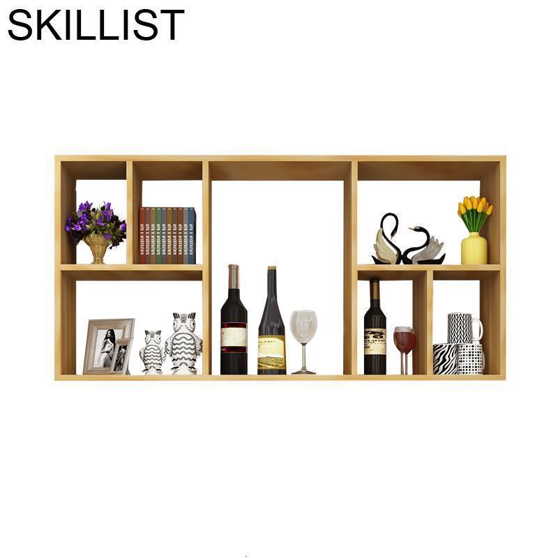 Table Vetrinetta Da Esposizione Kitchen Sala Dolabi Living Room Meube Meja Armoire Commercial Furniture Mueble Bar Wine Cabinet