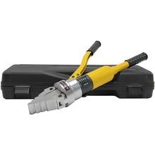 12T Integral Portable Hydraulic Flange Spreader YQ-55