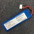 Для JBL Flip 4, Flip 4 Special Edition GSP872693 01 flip4 аккумулятор 3000 мАч