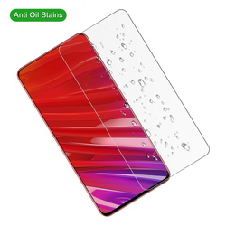 На Алиэкспресс купить стекло для смартфона screen protector protective film tempered glass for lenovo 6.39\дюйм. front mirror 2.5d 9h z5 pro gt z 5 lulumi