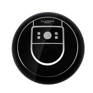 Sweeping Robot Home Automatic