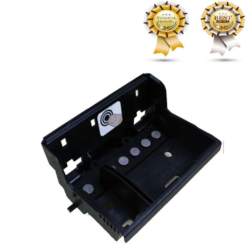 Głowica drukująca do Kodak 10 serii ESP 3 5 7 9 5100 5300 5500 3250 5250 6150|null|   -