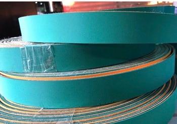 1850x30x3mm nylon sheet baseband…