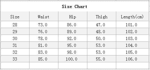 2020 New Pantalon Homme Korean Fashion Solid Pants Men Slim Fit Casual Elastic Streetwear Suit Pant Long Trousers Men Clothing 13