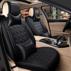 Car Seat Cover leath...