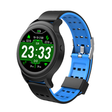 best smart watches, smart watches