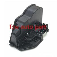 Front Right Power Electric Door Lock Actuator For BMW 51217202146 7202146 51217059974 7059974 Interior Door Handles    -