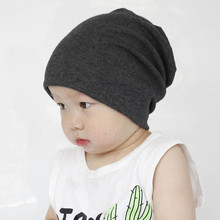 Baby Hat Newborn Photography Props Toddler Infant Kids Cute Boy Girl Soild Cotton Soft Hip Hop Hat Beanie Cap czapki dla dzieci цена 2017