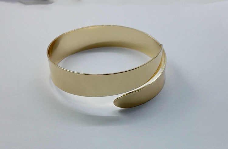 В европейском и американском стиле от известного бренда, Повседневная стильная Кнопка Algam чехол для телефона на руку модный Китая по оптовым ценам металлический чехол для телефона на руку Best Friend» браслет на ногу Для женщин