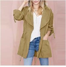 H8541fe00542c4b0baff5e15aa0a08f9du Men's Windbreaker Coat Autumn Long Sleeve Lovers Fashion Retro Robe Loose National Print Creative Top Outwear Plus Size M-2XL A3