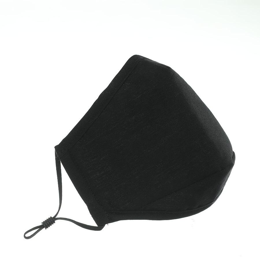3set black